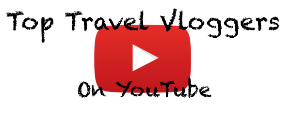 Best Travel Vlogs
